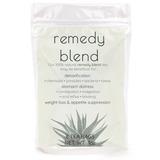 Remedy Blend Té De Desintoxicación | Elimina Toxinas | Alivi