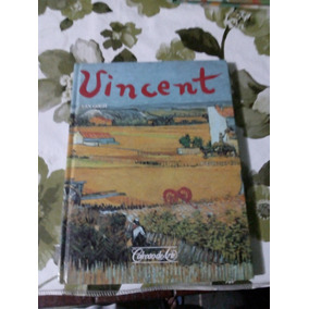 Vincent Van Gogh Coleção De Arte Editora Globo