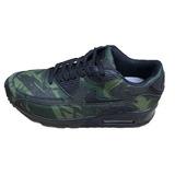 Tenis Nike Air Max 90 Original Modelos Promoção+frete Free