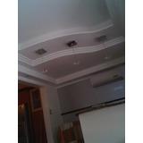 Decoraciones En Diseños Drywall & Molduras De Yeso