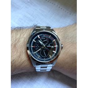 867d70be078 4 Relogio Festina F16542 - Relógios De Pulso
