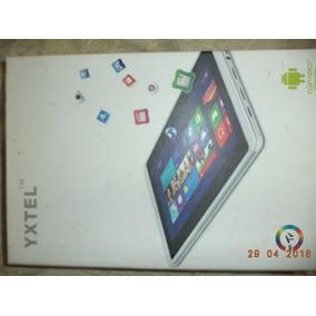 Tablet Telefono Doble Sin Con Forro Teclado