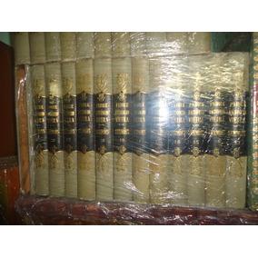Sermões Padre Antonio Vieira Compta 24 Vols 1959 Ed Americas