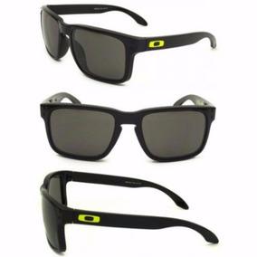 Óculos Holbrook Valentino Rossi Vr 46 Polarizado Original