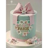 Tortas Princesas !!!!
