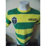 Camiseta Remera Retro Vintage Serie Super Campeones !!!!!!!!