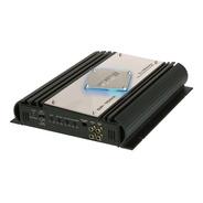 Módulo Amp Digital 2 Canais 250w 2 Ohms - Sp 1502 V 2 Beyma