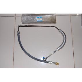 Cano /mangueira Da Direção Hidraulica Corsa/montana/meriva