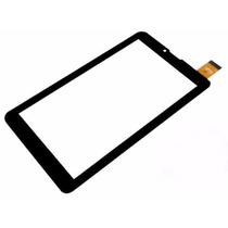 Mica Tactil Tablet 7 China Samsung Galaxy Tab 3 7.0