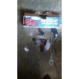 Kit Motor Eleva Vidrio Universal