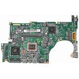 Nb.mbm Acer Aspire V G / 552g / 452pg / 552pg Placa Madre D
