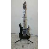Guitarra Eléctrica Ibanez Rg350ex