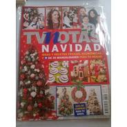 Tvnotas Especial Navidad Recetas Y Manualidades 2015