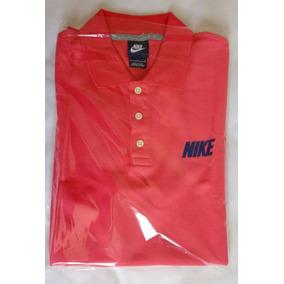 Kit Camisas Polo Nike Original - Calçados e6c12203664ad