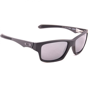 57e246cc5a20a Polarized Jupiter Carbon De Sol - Óculos De Sol Oakley no Mercado ...