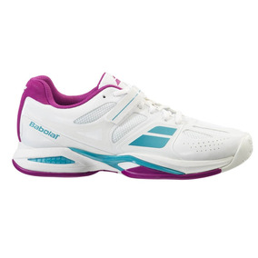 Tênis Propulse Bpm All Court Feminino Babolat