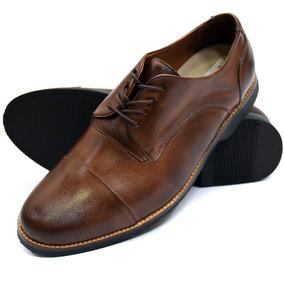 84b1d7ccd Sapatos Sapatos Sapatos Social no Tamanho Tamanho Tamanho Tamanho 50  Confortavel Sapato 50 Masculino CnA7qwOqXZ