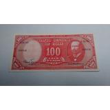 100 Pesos 10 Centésimos Escudo E Chile Prat - Elegir Uno G32
