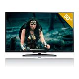 Pantalla Philips Smart Tv 50 Pulgadas Led 1080p Full Hd