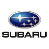 Pastillas Traseras Subaru Legacy 2010 Trw 3373-798