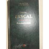 Pascal.grandes Obras Del Pensamiento