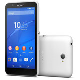 Celular Sony Xperia E4 E2124 Dual Chip 3g Tela 5 Tv Digital