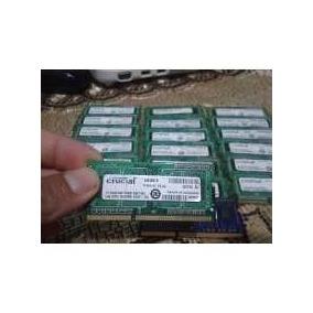 Vendo Memoria Ram Ddr3 2 Gb Laptop Varias Marca..oferta