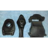 Bases Cavalier Sunfire 2.2 2.4 Z24 Kit De Bases Motor Caja