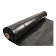 Nylon Construcción Reciclado Barrera De Vapor - 100 Micrones