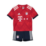Kit Da Alemanha Infantil no Mercado Livre Brasil 2846993917861