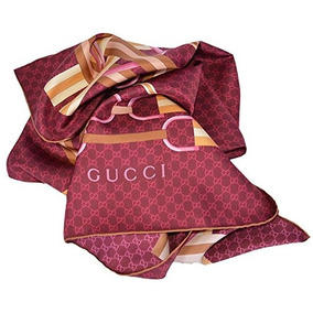 Cinturones Gucci Horsebit Web Gg Guccissima Seda Twill Cuel