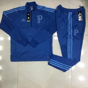4556d2b452 Jaqueta Palmeiras Anos 80 - Camisetas e Blusas no Mercado Livre Brasil