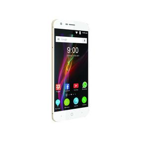 Smartphone Zte Blade V8 Se Nuevo Liberado