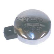 Válvula Convertidora Para Dual/2 Posiciones, Fur A-4491