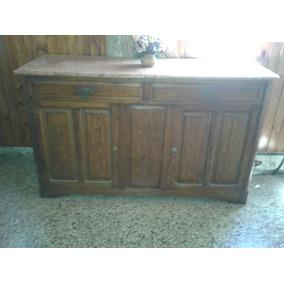 Subasta Muebles Antiguos Baratos Muebles Antiguos en Mercado Libre