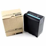 Sony Bp-u60 Lithium-ion Batteria - Camcorder