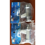 Llave Para Enfriador De Agua Tipo Botellon Belt-g Gri 05-10