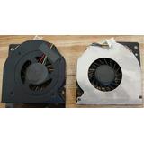 Cooler Dell Latitude E4300 Pn: 0wm598