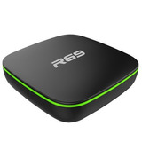 Tv Box Android Tv 2gb Roku Enviogratis Smart Tv Chromecast