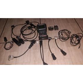 Rasther 2 Tecnomotor