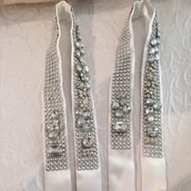 Breteles Para Vestido Estilo Vintage Art:br1001