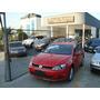Volkswagen Golf 1.4 Tsi Comfortline Automatico 16/16 0km