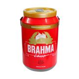 Cooler Brahma Para 24 Latas Brahma