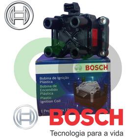 Bobina De Ingnição Bosch Vectra Cd 2.0 16v / Gls 2.0 Mpfi