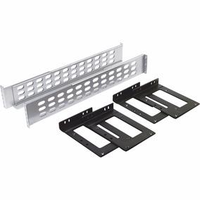 Guia Kit Rack Apc Surtrk Smart-ups Rt 19 P Surt1000 2000xli
