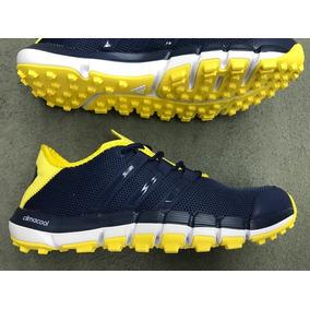 Kaddygolf Zapatillas Hombre adidas Climacool St F33528 Nueva