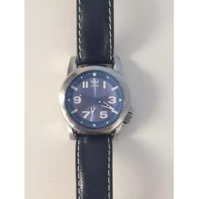 fef8212aaad Relogio Adidas Adh2669 Original Frete Unissex - Relógio Masculino ...