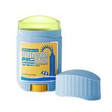 May Newyork Super Clear Pure Sun Stick Spf50 Pa - Convenien