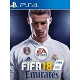 Fifa 18 - Físico - Gamer Overdose