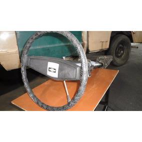Caña De Direccion Chevrolet 80-95